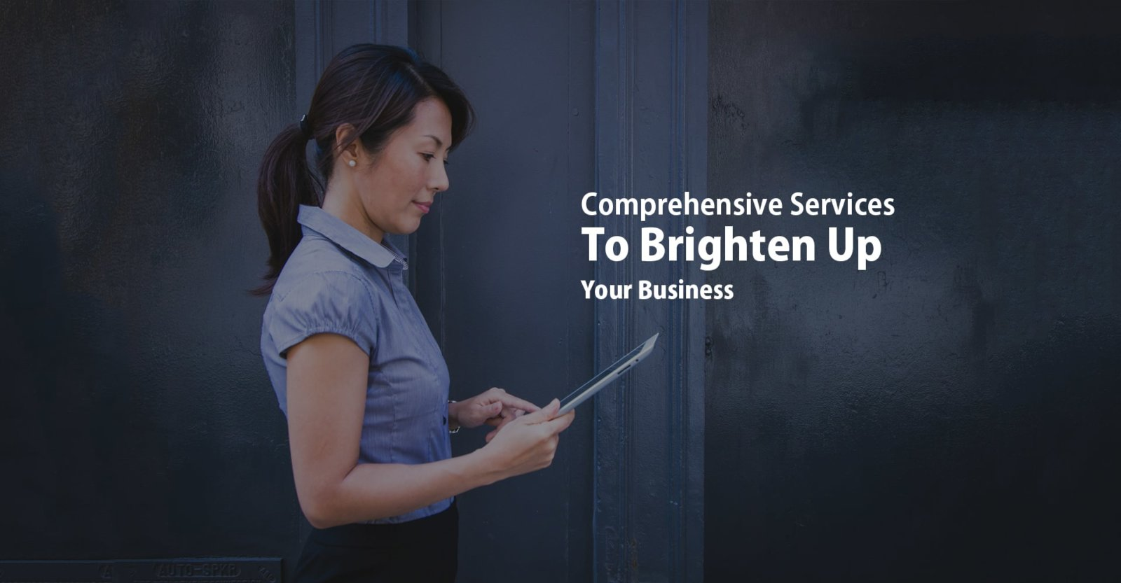 Right Corporate Services banner